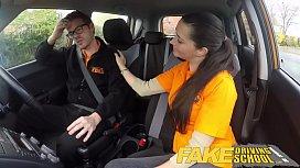 Fake Driving School Worst...
