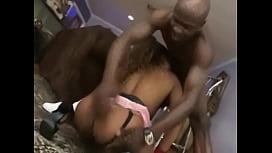 Black Girl Kara Kane...