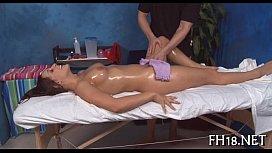 Free massage porn tube...