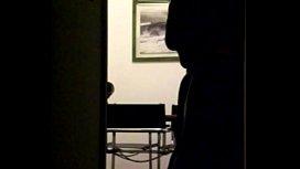 Hiden camera, camera escondida...
