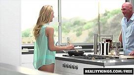 RealityKings - HD Love - Johnny...
