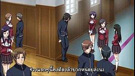 Princess Lover! - OVA 1...