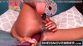 SEXY WEBCAM GIRL MSNOVEMBER...