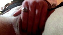 POV facesitting...
