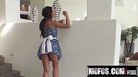 Alexa Tomas Porn Video...