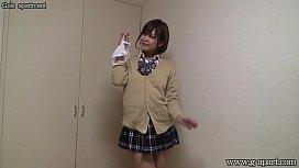 Hikaru Konno Profile introduction...