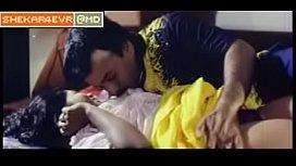 Devika Vetri Uncensored Shekar4evr...