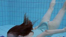 Anna Netrebko skinny tiny...
