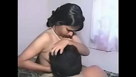 Tamil Aunty sex VideoMantra...