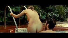 Elsa Pataky sex scenes...