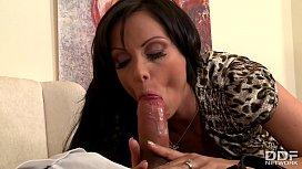 Hot girl Sheila Grant...