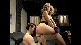 Nina Hartley Sin City...