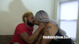 Amateur sex couple bbw...