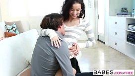 Babes - How Do You...