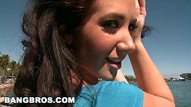 BANGBROS - Jayden Jaymes Is...