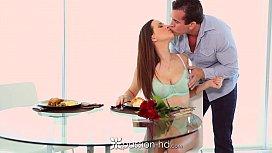Passion-HD - Ashley Adams...