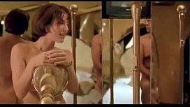 Sexo con Amor 2003...