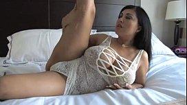 Jaylene Rio BlowJob...