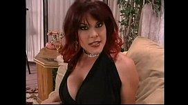 Rebecca Love...