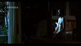 Giovanna Antonelli nude sex...