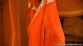Ana The Beautiful Indian...
