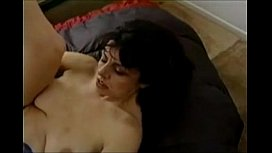 Skylar Paige - Saggy Sexy...