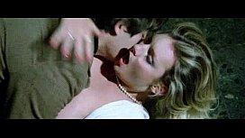 Sex Scene The inconfessable...