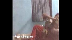 Dhaka Young Girl and...