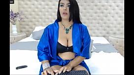 My Movie-adelarioss-webcam...