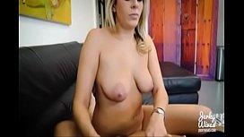 Nikki Brooks in My...