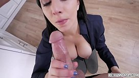 All above told ebony tgirl cums as she gets jacked off idea agree