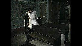 Vivienne Hoxa . Il Confessionale...