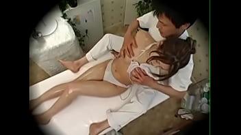 Fashion Model Massaged To Orgasm By Health Massager Part 2
