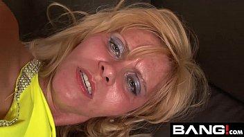 Best of mature ladies vol 1 full movie bangcom thumbnail