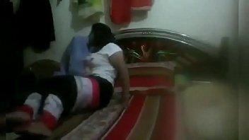 Barisal District Mp Pankaj Dass Sex Video Goes Viral