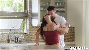 Vixen Dirty Couple Can't Stop Fucking thumbnail