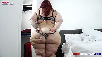 Nikki Cakes And Bbc Slick Punisher On Bbwhighwaycom thumbnail