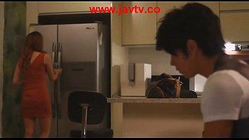 Javtvco Korean Actress Sex Scandal thumbnail