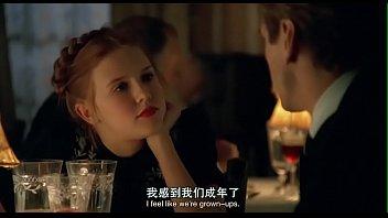 Lolita 洛丽塔 洛麗塔 1997 一树梨花压海棠 十分钟精华剪辑