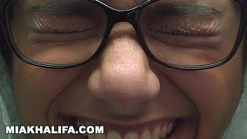 Mia Khalifa Here Is My Body I Hope You Like It thumbnail