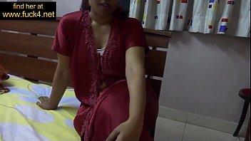 Mature indian wife live masturbation - www.fuck4.net