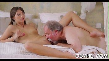 Видео порно старых бабушек русское