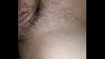 Want to get to drop your load in my tight hole?