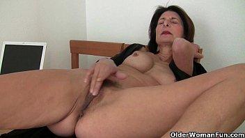 Секс с толстыми ляжками и пышными жопами