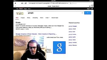 rafis googling
