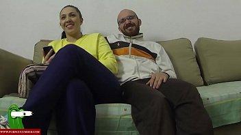 sexo com amigos entre casais liberais GUI015