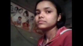 Брат отшпилил младшую сестру порно видео