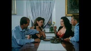 Video porno italiani classici vol. 7