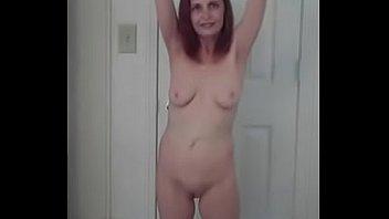 Порно ролики онлайн жена захотела группового секса