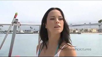Американский папаша порно фильм